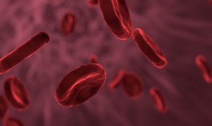 Un análisis de sangre abre la puerta al diagnóstico precoz del alzhéimer