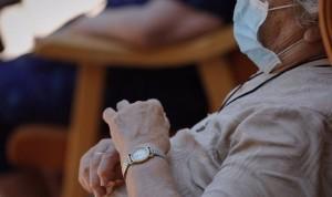 """""""Notable mejoría"""" al aplicar radiación a dosis baja en alzhéimer grave"""
