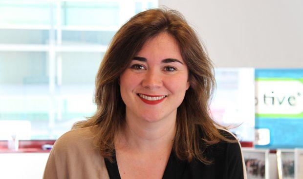 Alzina, nueva directora de MD, Salud de la Mujer e IC de MSD