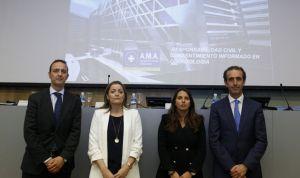 AMA acerca el alcance de la responsabilidad civil a los odontólogos