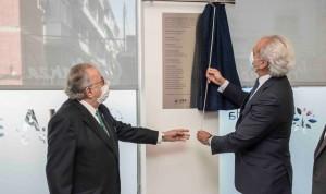 AMA amplía su red de oficinas con la inauguración de una sede en Leganés