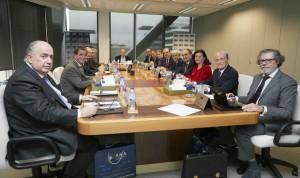 AMA aprueba su Plan de Actuación para 2020 con 70 programas de ayuda social
