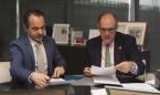 AMA asegura la responsabilidad civil de los farmacéuticos de La Rioja
