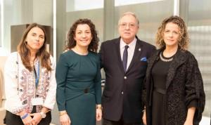 AMA 'blinda' la responsabilidad civil de las enfermeras de Lugo