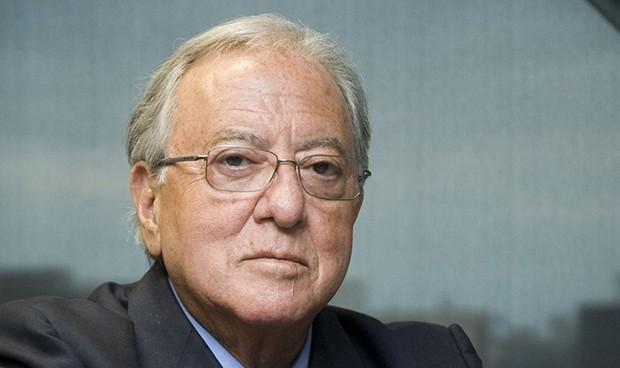 AMA convoca sus XVIII Premios Científicos dotados con 60.000 euros