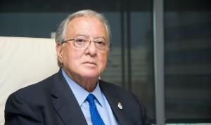 AMA convoca sus XIX Premios Científicos dotados con 75.000 euros