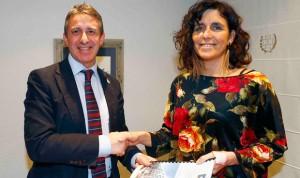 AMA cubre la responsabilidad civil de los enfermeros de Cantabria