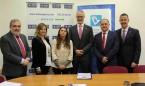 AMA cubre la responsabilidad civil de todos los fisioterapeutas de Murcia