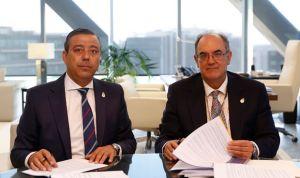 AMA cubrirá la responsabilidad civil de los dentistas españoles