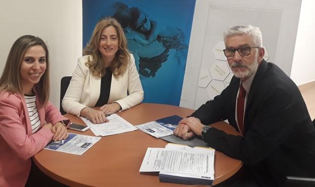AMA cubrirá la responsabilidad civil de los higienistas de Aragón