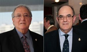 AMA firma dos nuevas pólizas colectivas de Vida en Galicia y Salamanca