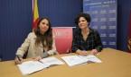 AMA firma la póliza colectiva de Vida con los ópticos de Murcia