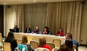 AMA forma a los protesistas dentales asturianos en responsabilidad civil
