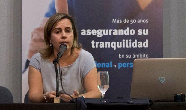 AMA forma a odontólogos e higienistas en Responsabilidad Civil Profesional