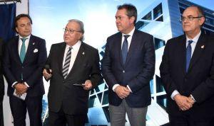 AMA inaugura nuevas oficinas en Sevilla