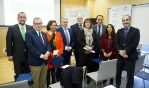 AMA lleva a Córdoba su formación en prevención de siniestros en sanidad