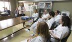AMA lleva la responsabilidad profesional de los sanitarios al Gómez Ulla