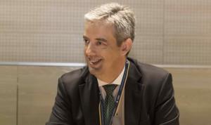 AMA pone a José Luis Bahillo al frente de su Dirección General