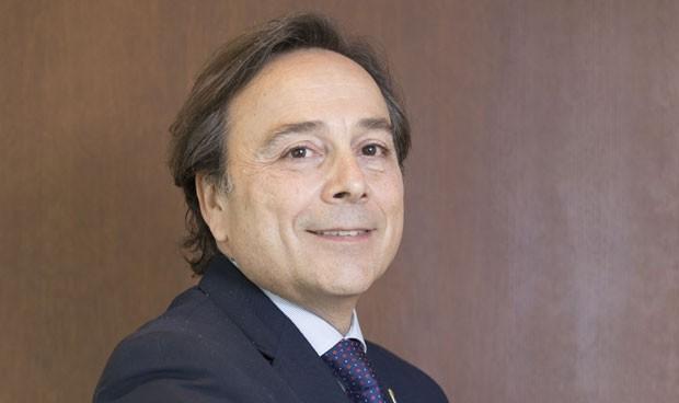 AMA ratifica su colaboración con los principales centros médicos de Ecuador
