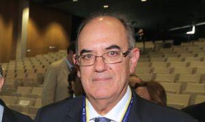 AMA renueva la imagen del ramo de Responsabilidad Civil Profesional