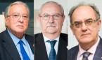 AMA renueva su acuerdo con la OMC para mejorar la seguridad de los médicos