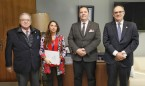 AMA renueva su convenio con los psicólogos de Castilla y León