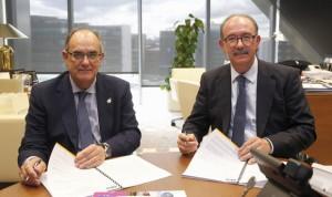 AMA renueva su póliza con los enfermeros de la Comunidad Valenciana
