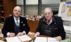AMA Vida asegura a los 3.600 médicos de la provincia de Badajoz