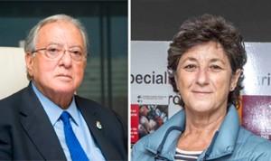 AMA Vida firma con el Colegio de Veterinarios de Cádiz la póliza de Vida