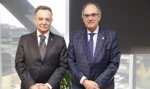 AMA Vida se encarga de asegurar a los médicos de Huesca