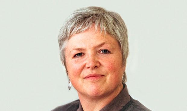 Amanda Howe, primera mujer presidenta de los médicos de Familia del mundo
