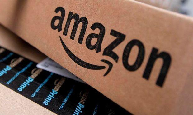 Amazon accederá de forma gratuita a los datos de salud de los británicos