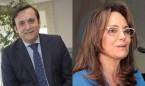 """Rechazo a la 'farmacia online' de Amazon: """"Es inviable que llegue a España"""""""
