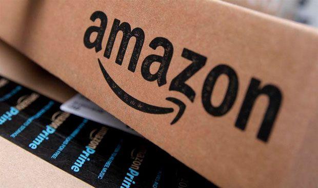 Amazon fulmina la venta de MMS por ir contra los principios de la compañía