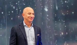 Amazon lanza su farmacia online para vender medicamentos con receta