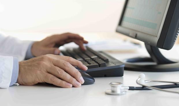 Amazon pone precio a su transcriptor en tiempo real de historiales médicos