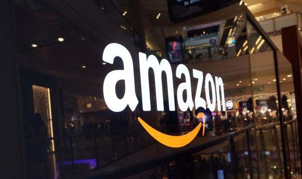 Amazon quiere entrar en el negocio del control de datos clínicos