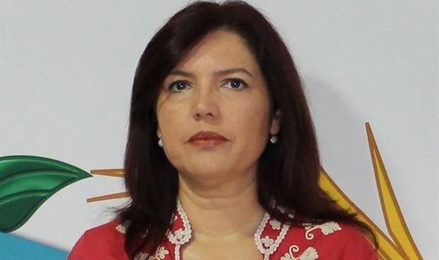Amelia Corominas