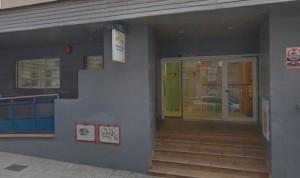 Amenazas racistas a un médico extranjero en Palma por culpa de un informe