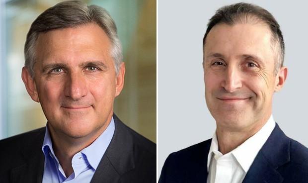 Amgen compra por 1.600 millones de euros la biotecnológica Five Prime