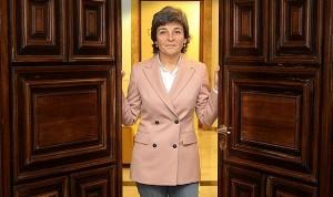 Amparo Botejara asume el mando del Área de Sanidad de Podemos