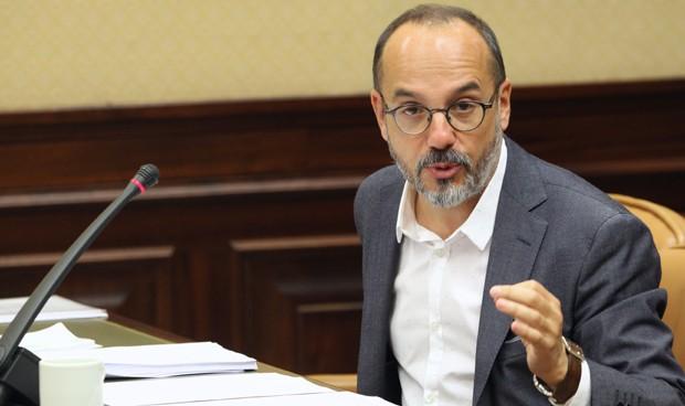 Amplia ofensiva catalana en el Congreso para asegurar la EMA en Barcelona