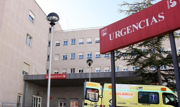 Atención Primaria tiene la solución para reducir los costes de Urgencias