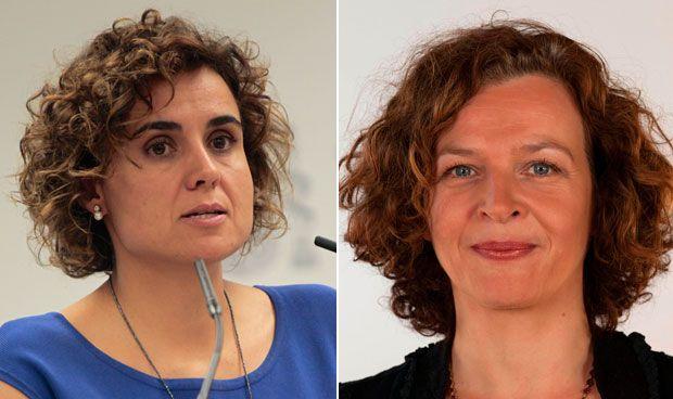Ámsterdam teme (otra vez) a Barcelona en su carrera por la EMA