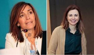 Ana Álvarez y Eva Delgado, candidatas a Jefa de Farmacia del Ramón y Cajal