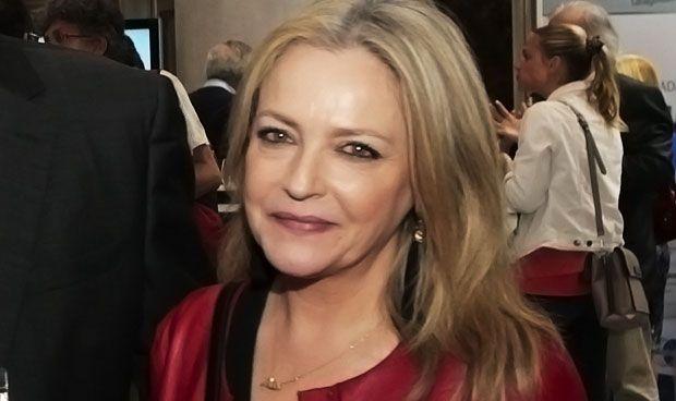 Ana Arbáizar, nueva presidenta de la Comisión de Medicina de Familia