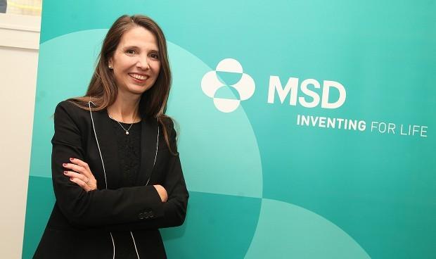 MSD presenta los resultados de dos ensayos con Keytruda en ASCO