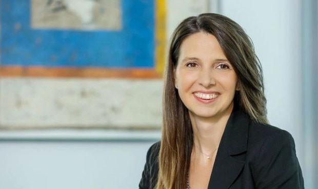 Ana Argelich sustituye a Ángel Fernández al frente de MSD España