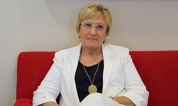 Pide la autorización en España de la vacuna rusa contra el Covid-19