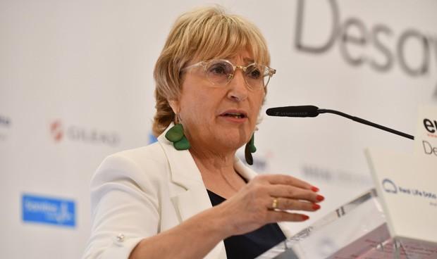 Sanidad autoriza una reforma de envergadura en el Hospital General de Alicante